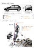 Train roulant - Profauto - Page 5