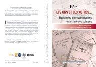 Les uns et les autres (Nabonnand Rollet).pdf - IUFM
