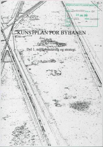 ; x-^}. - Politiske saker - Hordaland fylkeskommune