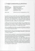 ; x-^}. - Politiske saker - Hordaland fylkeskommune - Page 4