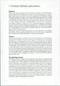 ; x-^}. - Politiske saker - Hordaland fylkeskommune - Page 5