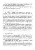APOSTOLISCHE KONSTITUTION - Seite 3