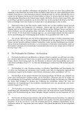 APOSTOLISCHE KONSTITUTION - Seite 7