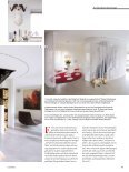 Interieur mit Persönlichkeit Interieur mit Persönlichkeit - mazai - Seite 3