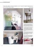 Interieur mit Persönlichkeit Interieur mit Persönlichkeit - mazai - Seite 6