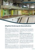 Hallenbad Langenzenn - TSV Langenzenn - Seite 7