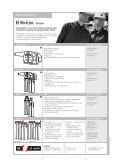 BE WorkLine– Polyester - Brødrene Engelbredt A/S - Page 2
