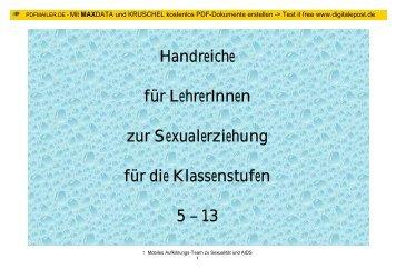 handreiche-sexualerz (PDF 520 kb)