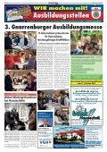 Dieser Artikel stammt aus folgendem ... - WIR Gnarrenburg - Seite 6