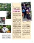 Asukasviesti 3/2011 - Lahden Talot Oy - Page 7