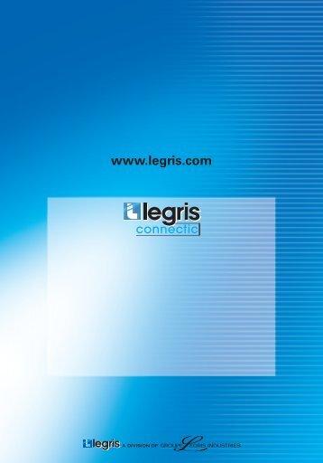www.legris.com