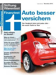 SW-Finanztest - 11-2013.pdf