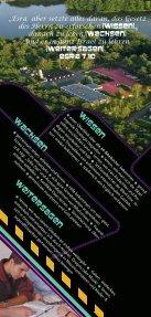 Esra-Training-Flyer - Wort des Lebens - Seite 3