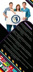 Esra-Training-Flyer - Wort des Lebens - Seite 5