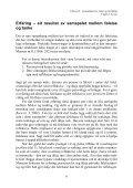Likeverd – grunnlaget for vekst og utvikling (PDF) - NTNU - Page 3