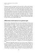 Likeverd – grunnlaget for vekst og utvikling (PDF) - NTNU - Page 4
