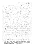 Likeverd – grunnlaget for vekst og utvikling (PDF) - NTNU - Page 5