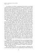 Likeverd – grunnlaget for vekst og utvikling (PDF) - NTNU - Page 6