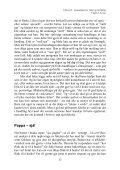 Likeverd – grunnlaget for vekst og utvikling (PDF) - NTNU - Page 7