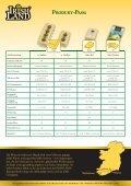 IRLÄNDER IRLÄNDER - Dairygold Food Ingredients - Seite 2