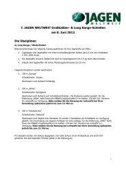 (PDF-Dokument). - Jagen Weltweit