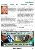 FUSSBALL - SG Telgte 1919 e.V. - Seite 3