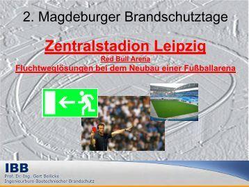 101005_1000_Beilicke - Zentralstadion Leipzig