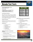 Relocation Guide - Gauler Realty - Page 7