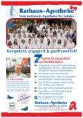 Eisbären Bremerhaven - Phoenix Hagen - Page 2