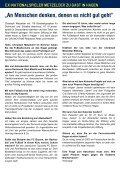 Eisbären Bremerhaven - Phoenix Hagen - Page 6