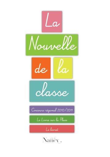 PDF - 1.2 Mo - Académie de Nancy-Metz
