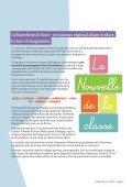 PDF - 1.2 Mo - Académie de Nancy-Metz - Page 3