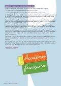 PDF - 1.2 Mo - Académie de Nancy-Metz - Page 4