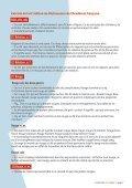 PDF - 1.2 Mo - Académie de Nancy-Metz - Page 7