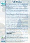 Projektleitung: Projektgruppe: Planung und Realisierung - Seite 3