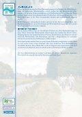 Projektleitung: Projektgruppe: Planung und Realisierung - Seite 4