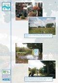 Projektleitung: Projektgruppe: Planung und Realisierung - Seite 7