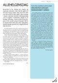 kjerkebla0410.pdf - Page 5