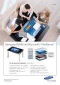 Zum Download - Samsung - Samsung Electronics GmbH - Seite 2