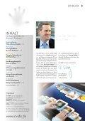 Zum Download - Samsung - Samsung Electronics GmbH - Seite 3