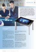 Zum Download - Samsung - Samsung Electronics GmbH - Seite 5