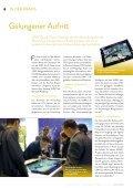 Zum Download - Samsung - Samsung Electronics GmbH - Seite 6