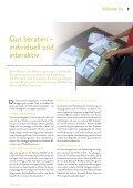 Zum Download - Samsung - Samsung Electronics GmbH - Seite 7