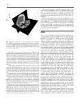 A high-resolution MRI study of linear growth of the human fetal skull ... - Page 3