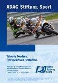 Motorrad-Event 2011 - ADAC Ortsclub-Portal - Seite 2