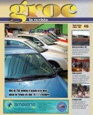 415 – 2a quinzena Octubre Descarregar - Revista Groc