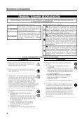 vk-8m-rus.pdf - Roland - Page 2