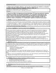 .: ATELIER :. « Echange d'expériences et formation ... - Social Watch - Page 2