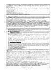 .: ATELIER :. « Echange d'expériences et formation ... - Social Watch - Page 3