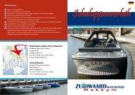 Die Broschüre lesen - Ferienpark Beach Resort Makkum